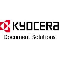 KYOCERA toner: TK50H - Zwart