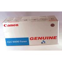 Canon toner: 6602A002AA - Cyaan