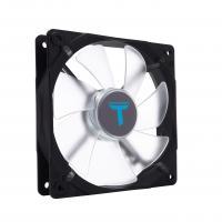 Riotoro FB120 120 mm LED Case Fan - Blue Component