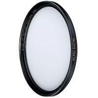 B+W 007 Clear Beschermingsfilter MRC Nano Coating XS-Pro Digital 72mm ES