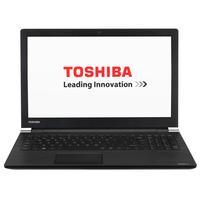 Ontvang tot 150,- cashback op diverse Toshiba laptops