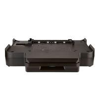 HP Officejet Pro 8600 e-All-in-One printerserie voor 250 vel Papierlade