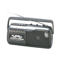 Panasonic RX-M40 E9K (RXM40E9K)