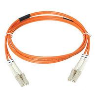 Promise Technology fiber optic kabel: LC/LC 15m
