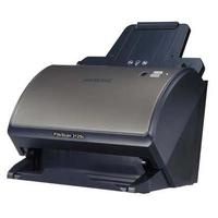 Microtek FileScan 3125c scanner - Zwart