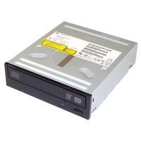 HP brander: 690418-001 - Zwart, Grijs (Refurbished ZG)