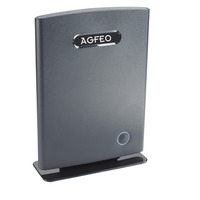 AGFEO dect basisstation: DECT IP-Basis