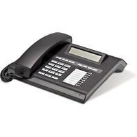 Unify IP telefoon: OpenStage 15 HFA V3 - Zwart
