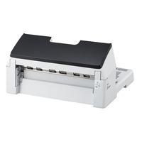 Fujitsu fi-760PRB Endoser - Zwart, Wit