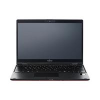 Nieuw: Fujitsu LIFEBOOK U9310X