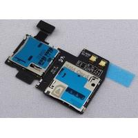 Samsung mobile phone spare part: GT-I9295 Galaxy S4 Active, Sim Card Reader Flex
