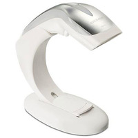 Datalogic barcode scanner: Heron HD3130 - Wit