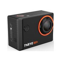 ThiEYE product: i60+ 4K WiFi Action Camera Black