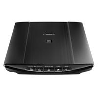Canon scanner: CanoScan Lide 220 - Zwart