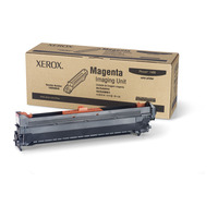 Xerox kopieercorona: Magenta Imaging Drum (30,000 pages*)