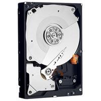 DELL 600GB SAS 15k interne harde schijf