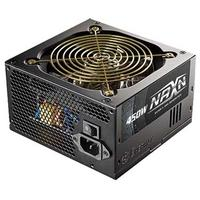 Enermax power supply unit: ENP450AGT, 450 W, ATX 2.3 - Zwart
