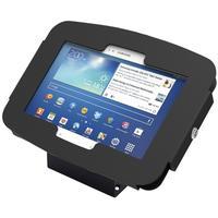 Maclocks : Space Galaxy Tab A Enclosure Kiosk - Fits Galaxy Tab A 8.0 - Zwart
