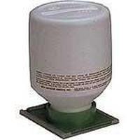 KYOCERA cartridge: Toner-Kit Black DC-1605, DC-1656, DC-1657, DC-1685 - Zwart