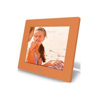 Rollei Pictureline 5084 Fotolijst - Oranje