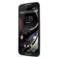 De geweldige nieuwe Motorola Moto X smartphone is nu op voorraad
