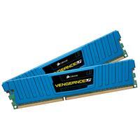 Corsair RAM-geheugen: DDR3 8GB