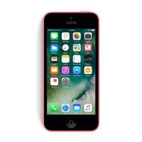 Renewd smartphone: Apple iPhone 5C refurbished - 32GB Roze (Refurbished AN)