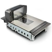 Datalogic barcode scanner: Magellan 9400i - Zwart, Grijs