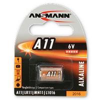 Ansmann A 11