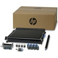 HP printerkit: LaserJet beeldoverdrachtskit