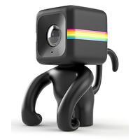 Polaroid tripod: Monkey Stand - Zwart