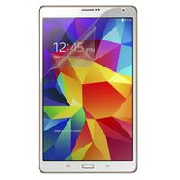 Galaxy Tab S 8.4 Screen Protector Anti-S