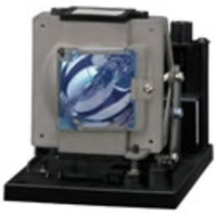 Sharp projectielamp: ANPH50LP1