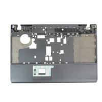 Sony notebook reserve-onderdeel: Palmrest, grey - Grijs