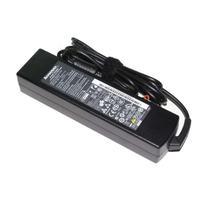 Lenovo netvoeding: ADP90DD - Zwart