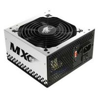 LEPA power supply unit: MX F1 - Zilver