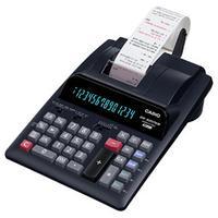 Casio Rekenmachine Casio DR-320TEC 14-digits (DR-320TER)