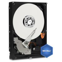 Western Digital interne harde schijf: Blue
