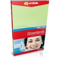 Eurotalk Talk The Talk Groenlands - Beginner