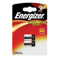 Energizer batterij: EN-639335