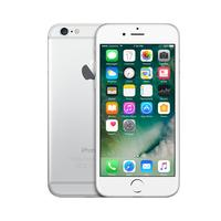 Renewd smartphone: Apple iPhone 6 refurbished - 64GB Zilver (Refurbished AN)