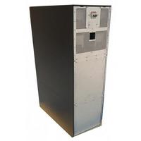 UPS-batterij kabinetten