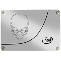 Intel 730 SSD 480 GB