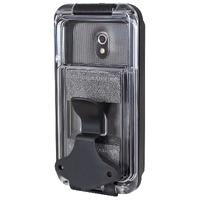 RAM Mounts RAM-HOL-AQ7-2C Mobile phone case - Zwart, Transparant