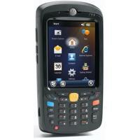 Zebra PDA: MC55A LP 1D VGA 256/1G PIM W6