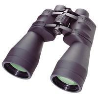 Bresser Optics verrrekijker: SATURN 20X60 - Zwart