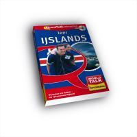 Eurotalk World Talk! Learn Icelandic