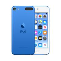 Apple iPod 256GB MP3 speler - Blauw