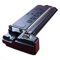 Xerox toner: WorkCentre M15 / WC412 toner (6.000 pagina's*) - Zwart