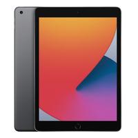 Ontdek de nieuwe iPad: geweldig veelzijdig en verrassend betaalbaar.